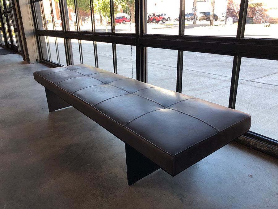 Divani Design Low Cost.Solesdi Sample Sale Modern In Denver Colorado S Design Magazine